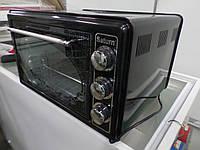 Электродуховка Saturn ST-EC1075 б/у, духовка электрическая б у, духовка б у, электрическая духовка б у, Духовк