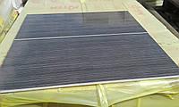 Плитка Cuba BK 295*595 мм.