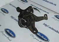 Подушка КПП 1.8 TDi Ford Mondeo MK2 96-00