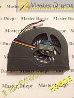Вентилятор Fan Кулер Hewlett Packard HP dv4-3000 dm4-3000