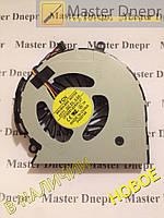 Вентилятор Fan Кулер Hewlett Packard HP 14 15 14-D 15-D 240 g2 250 g2