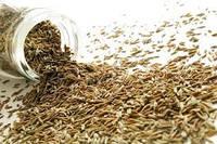 Зира кумин семена