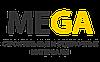 MEGA  - строительные и отделочные материалы в г.Сумы