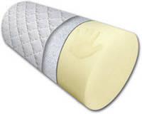 Подушка ортопедическая NOBLE Roll