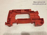 Нижняя крышка картера для Efco 136, 140, 140 C