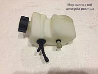 Бензобак со шлангом и сапуном для Efco 136, 140, 140 C