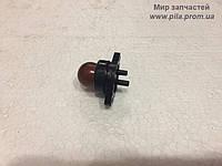 Праймер подкачки карбюратора для Efco 136, 140, 140 C