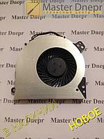 Вентилятор Fan Кулер Hewlett Packard HP 4540S 4740s 4745s