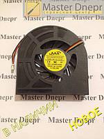 Вентилятор Fan Кулер Hewlett Packard HP 4520S 4525S 4720S
