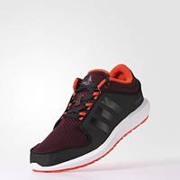 Женские зимние кроссовки для бега adidas oscillate W (Артикул:B24478)