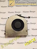 Вентилятор Fan Кулер Hewlett Packard HP 4440S 4441S 4446S