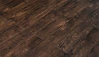 54305 Дуб Гросен - Ламинат Oster Wald, 33 класс, 8 мм