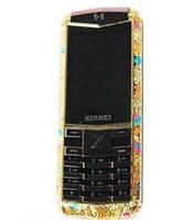 Мобильный телефон HERMES C19