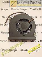Вентилятор Fan Кулер Hewlett Packard HP COMPAQ NX6100 NX6200 NX6300 NX7300 NX7400 NC6100 NC6200 NC6300