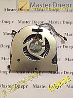 Вентилятор Fan Кулер Hewlett Packard HP Elitebook 740 745 755 840 850 ZBook