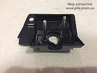Стойка карбюратора для Oleo-Mac 936, 940, 940C
