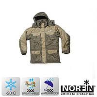 Куртка зимняя Norfin Active (43300)