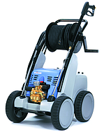 Kranzle Quadro 800 TS T Профессиональный аппарат высокого давления без подогрева воды