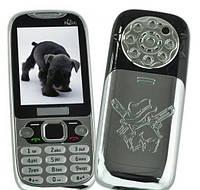Мобильный телефон Nokia Q007
