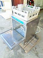 Посудомоечная машина  Elettrobar Pluvia 260 на запчасти б/у