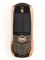 Телефон Porshe F977