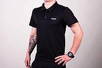 Поло, футболка мужская R, супер качество