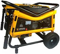 Бензиновый генератор Rato R3000W (6933027200020-R3000WV)