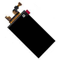 Дисплей (LCD) LG D405 Optimus L90/ D410 Optimus L90 Dual/ D415