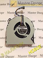 Вентилятор Fan Кулер Hewlett Packard HP 4436S 4435S 4431S 4430S 4331S 4330S