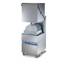 Посудомоечная машина Krupps 1100DB