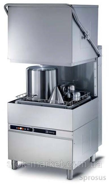 Посудомоечная машина Krupps EL80