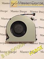 Вентилятор Fan Кулер Hewlett Packard HP Probook 650 G1 655 G1/640 G1/645 G1