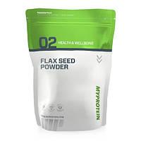 Семя льна Flax Seed Powder (250 g)