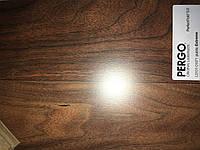 Ламинат Орех  элегантный , 2-х полосный
