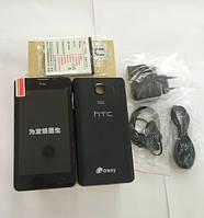 Смартфон HTC 601