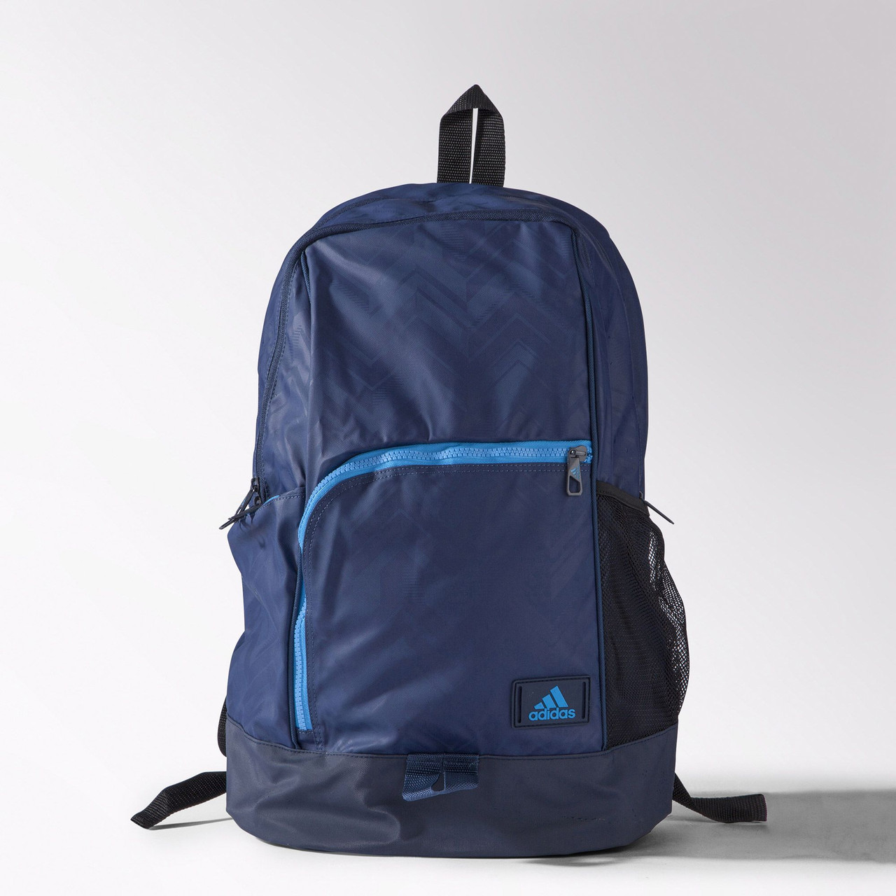Рюкзак adidas NGA 1.0 Backpack M67267 адидас