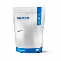 Среднецепочечные триглицериды MCT (250 g )