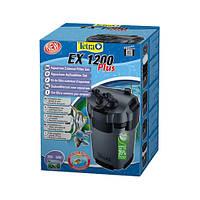 Фильтр внешний Tetra EX External 1200 Plus