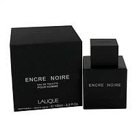 Мужская туалетная вода Lalique Encre Noir Pour Homme (Лалик Энкре Нуар пур хоум)