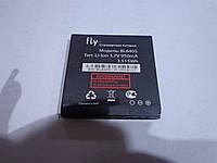 Аккумулятор батарея б/у для FLY E158 (BL6405)