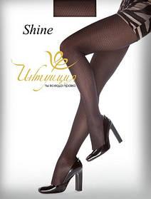 Колготки Інтуїція Shine 60 den