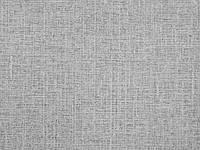 15-ти метровые обои B40,4 Текстиль C722-10