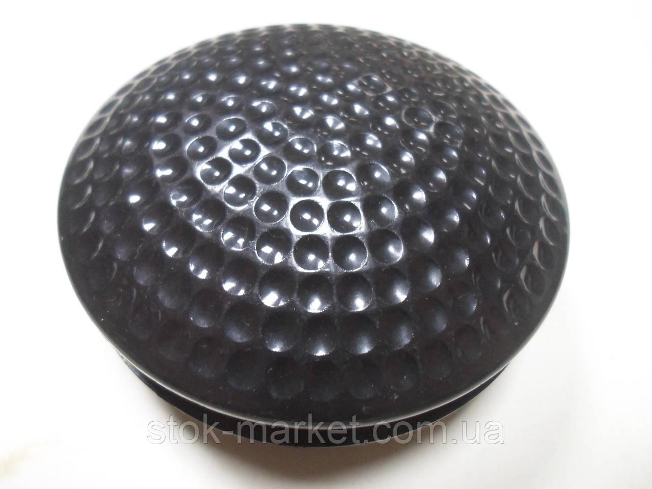 Антикражный датчик Гольф черный б/у, Бирки для одежды ракушка б у, Магниты для систем безопасности б/у, клипсы