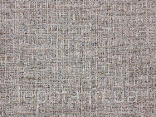 15-ти метровые обои B40,4 Текстиль C722-02