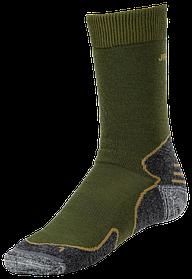 Носки Jahti Jakt Thorn Socks Green