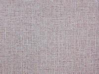 15-ти метровые обои B40,4 Текстиль C722-01