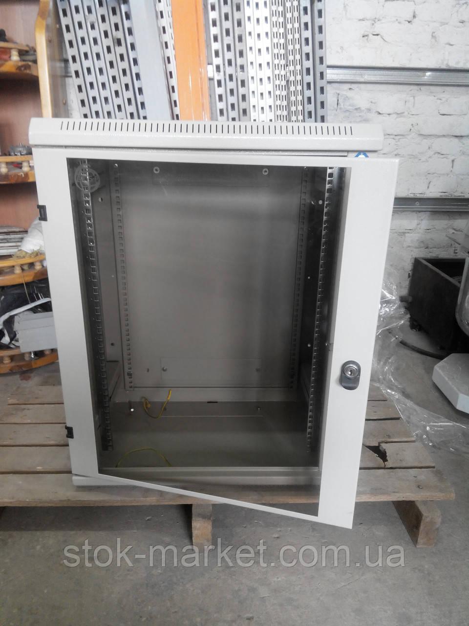 Шкаф для сервера