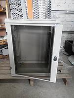 Шкаф для сервера, фото 1