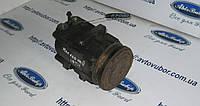 Компрессор кондиционера 1.8 TDi Ford Mondeo MK2 96-00