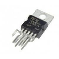 Микросхема TDA2050 STM, Oригинал